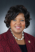 Belinda Miles, Ed.D.<br />