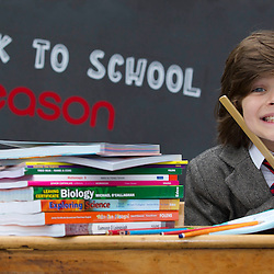 eason Back to School