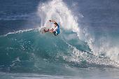 surf photos, Andy Iron, Hawaii.