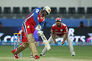 Pepsi IPL 2014 M18 - Kings XI Punjab vs Royal Challengers Bangalore