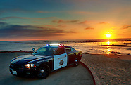 SheriffRecruitment