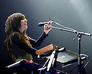 2010-10-02_Lights