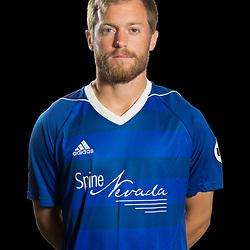 Reno 1868 FC Headshots (2018)