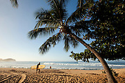 Makaha, Beach, Leeward Coast, Oahu, Hawaii