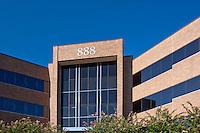 Exterior image of 888 Bestgate Rd. for St. John Properties