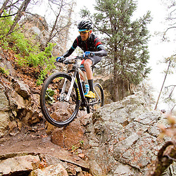 The Whiskey Off-Road. Photo by Brian Leddy/Epic Rides
