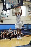 MBKB: Wesley College vs. Southern Virginia University (12-18-15)