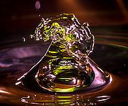 Water-Art 12