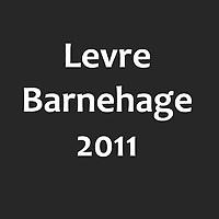 Levre_2011
