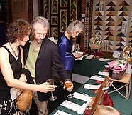 2008 - Aullwood Gala