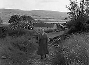 Views - Bantry, Co Cork.<br />