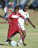 170414 Beau West City vs ASD Cape Town