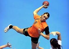 20130602 NED: Kwalificatie Nederland - Rusland, Rotterdam