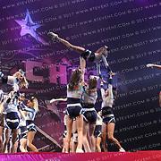 3201_Storm Cheerleading - Hurricane