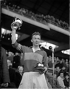 23/10/1960<br />