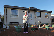 Prefabs / Paisley, Scotland / 2012
