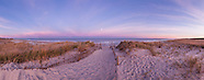 Cape Cod Panoramas