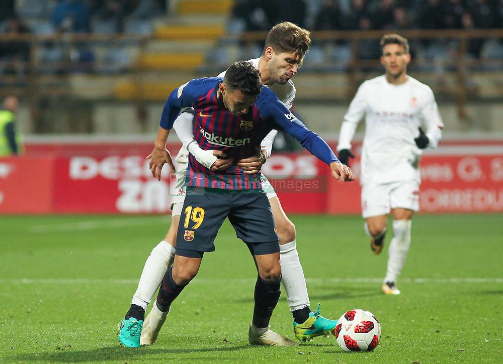 صور مباراة : كولتورال ليونيسا - برشلونة 0-1 ( 31-10-2018 ) كأس ملك إسبانيا 20181031-zaa-a181-065