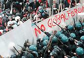 1990 2000 GLOBAL FORUM