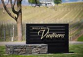 Walla  Walla Vintners 4-30-18