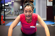 Miss Nepal<br />