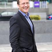 Rene Rosenstock Profile Shot