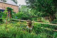 Madoo Conservancy, Sagaponack, NY