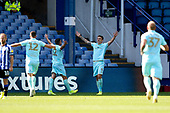 Sheffield Wednesday v Queens Park Rangers 310819