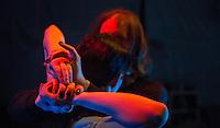 &copy; Marc J Chalifoux Photography, 2013,<br /> www.marcjchalifoux.wordpress.com