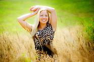 Rachel Stout