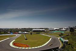 Motorsports / Formula 1: World Championship 2010, GP of Brazil, 12 Vitaly Petrov (RUS, Renault F1 Team),