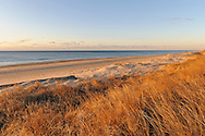 Atlantic Ocean , Amagansett, New York