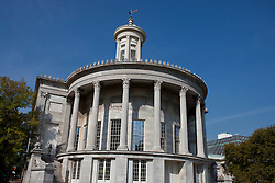 Philadelphia Exchange Building, Philadelphia, Pennsylvania, United States of America