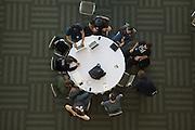 Around WWDC