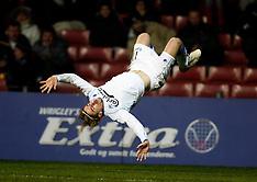 20081123 FC København - AGF SAS Liga fodbold