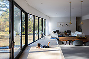 Blue Dog Residence | smitharc | Durham, North Carolina
