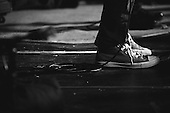 Louden Swain Concert | SPN SinCon 2014