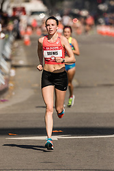 USA Olympic Team Trials Marathon 2016, Brewis, asics
