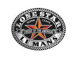 10 LONE STAR LE MANS
