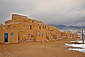 Taos 2011