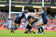 300416 Cardiff Blues v Ospreys