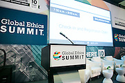 Ethisphere Global Ethics Summit by Ben Hider Photography
