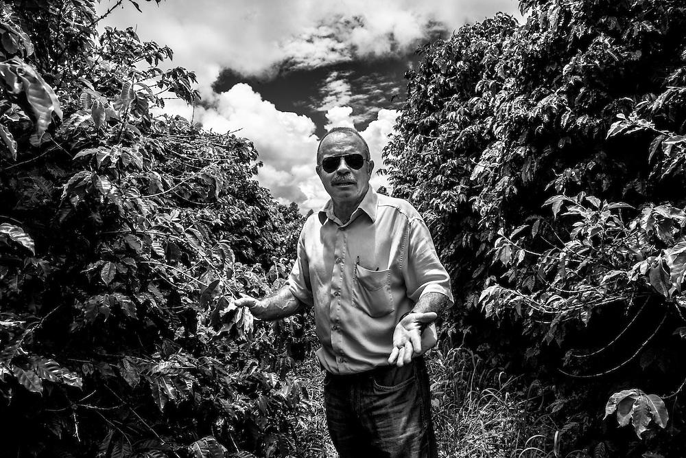 Nespresso Fazenda