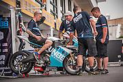Macau GP 2014 , Macau China