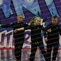 1022_Affinity Cheer and Dance - ATTITUDE