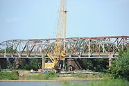 highway 7 bridge