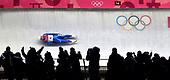 Olympic Winter Games PyeongChang 2018 …da completare