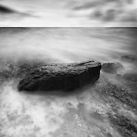 Marloes Sands, Pembrokeshire, Wales, UK