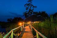 Botswana-Safari Camps