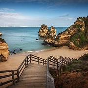 Collection Coast Landscapes